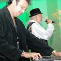 Raman Kapoor Live Show